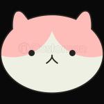 Adventure Time Princess Bubblegum Timmy the cat