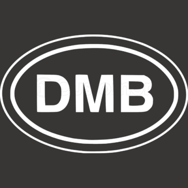 Dave Matthews Band Retro Trucker Hat Hatsline