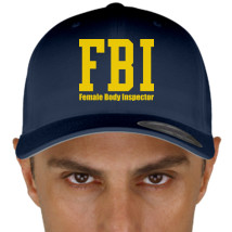 Custom Hats - Cool Off the Top of Your Head 4ce155ee65b