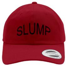 dr slump Cotton Twill Hat (Embroidered)  28e1f90f8ad8