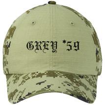 Suicideboys g59 Bucket Hat (Embroidered) | Hatsline com