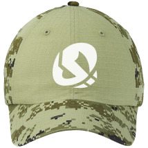 1c8eca9704f479 Team skull Trucker Hat (Embroidered) | Hatsline.com