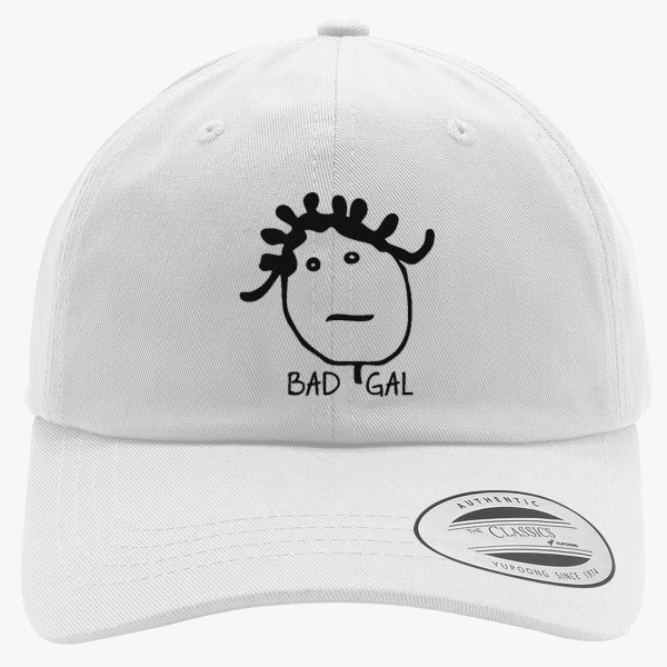 f19e7adee5f Custom Hats - Cool Off the Top of Your Head