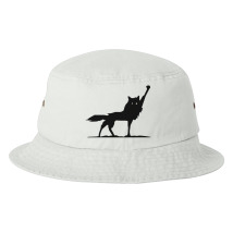 f966091f758 Fantastic Wolf Trucker Hat (Embroidered)