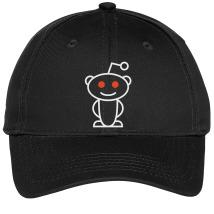 West Coast Carts Reddit